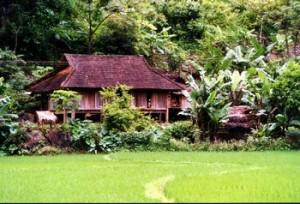 MAICHAU vietnam vagabondage