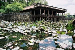Voyage Vietnam sur mesure non voyant