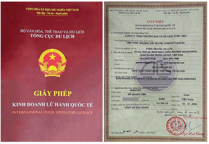 licence-agence-voyage-francophone- vietnam
