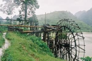 trek reserve de Phu Long