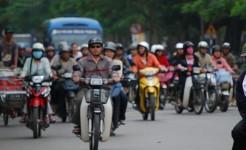circulation-vietnam-vagabondages