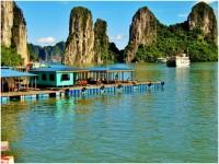 choisir destination vietnam