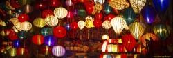 cleint voyage au vietnam