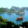 Douceur du Vietnam - Circuit 10 jours