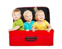 Circuits Vietnam spécifiques pour famille, voyages avec des enfants