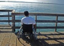 voyager au vietnam en fauteuil avec un handicap