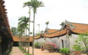 circuit voyage vietnam et cambodge