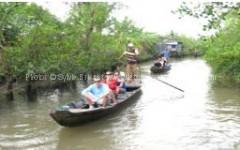 visiter Saigon autrement hors des circuits touristiques