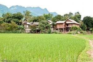 maichau-circuit-sur-mesure-vietnam