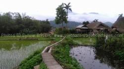 voyage en famille au Vietnam-