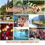 voeux-agence-voyage-vietnam-vagabondages-2018