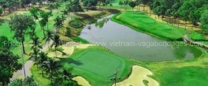 Circuit Golf Vietnam - Golf Country Club Ho Chi Minh.jpg