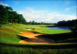 Circuit Golf Vietnam - dalat-place-golf-club.jpg