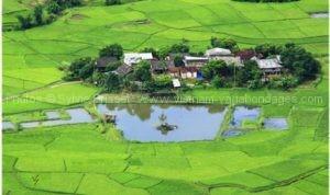 Circuit Vietnam19 jours essentiel en authetique - Maichau