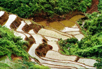 Circuit Vietnam 12 jours nord au sud avec Maichau, Ninh Binh, Halong, ...