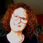 Sylvie conseiller voyage Vietnam Vagabondages circuit sur mesure avec guide francophone