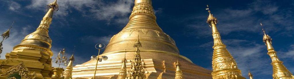 Agence-francophone-Birmanie-Yangoon