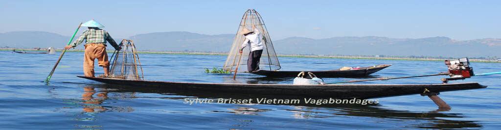 agence-locale-francophone-Birmanie-lac-Inle