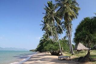 Escapade-ile-de-Kho-Rong-Cambodge