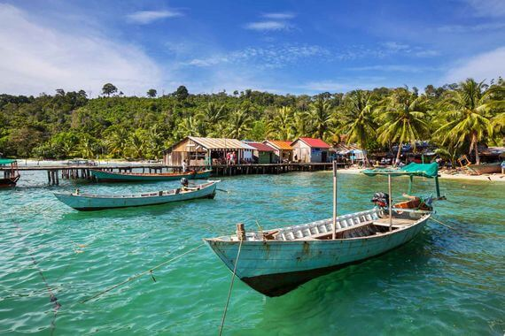 Kep_ile-du-lapin_Cambodge