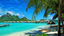 Vietnam reprise voyages tourisme Phu Quoc